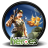 48x48px size png icon of Battlefield Heroes new 3
