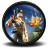 48x48px size png icon of Battlefield Heroes new 6