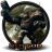 48x48px size png icon of Demigod 1