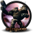 48x48px size png icon of Demigod 2