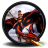 48x48px size png icon of Drakan Order of the Flame 2