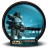 48x48px size png icon of Fallout 3 Operation Anchorage 3
