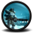 48x48px size png icon of Fallout 3 Operation Anchorage 4