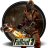 48x48px size png icon of Fallout 3 The Pitt 3