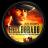 48x48px size png icon of Helldorado 1