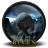 48x48px size png icon of Myst Riven 1