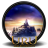 48x48px size png icon of Myst Uru Ages Beyond Myst 1