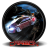 48x48px size png icon of Need for Speed Carbon new 1