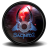 48x48px size png icon of Sacred 2 new shadow 1