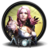 48x48px size png icon of Aion 10