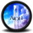 48x48px size png icon of Aion 2