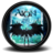 48x48px size png icon of Aion 4