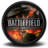 48x48px size png icon of Battlefield 1942 new 3