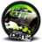 48x48px size png icon of Colin McRae DiRT 2 2