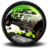 48x48px size png icon of Colin McRae DiRT 2 4