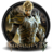 48x48px size png icon of Divinity II Ego Draconis 3