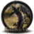 48x48px size png icon of Divinity II Ego Draconis 6