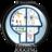 48x48px size png icon of Dr Kawashimas Gehirn Jogging 1