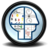 48x48px size png icon of Dr Kawashimas Gehirn Jogging 2