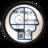 48x48px size png icon of Dr Kawashimas mehr Gehirn Jogging 1