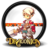 48x48px size png icon of Dragonica 2