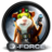 48x48px size png icon of G Force The Movie Game 2
