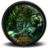 48x48px size png icon of Heroes of Newerth 4