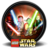 48x48px size png icon of LEGO Star Wars 3