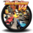 48x48px size png icon of Micro Machines V4 2