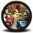 48x48px size png icon of Micro Machines V4 3