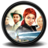 48x48px size png icon of Secret Files 2 4