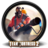 48x48px size png icon of Team Fortress 2 new 13