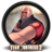 48x48px size png icon of Team Fortress 2 new 9