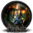 48x48px size png icon of Trine 8