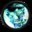 48x48px size png icon of Wolfenstein 5