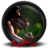 48x48px size png icon of Zeno Clash 2