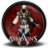 48x48px size png icon of Assassin s Creed II 4