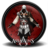 48x48px size png icon of Assassin s Creed II 8
