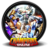 48x48px size png icon of Champions Online 2