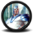 48x48px size png icon of Champions Online 8