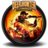 48x48px size png icon of Deer Hunter Tournament 2