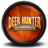 48x48px size png icon of Deer Hunter Tournament 4
