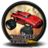 48x48px size png icon of Monster Trucks Nitro 2