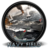 48x48px size png icon of Navy Field 2