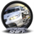 48x48px size png icon of Need for Speed Shift 3