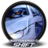 48x48px size png icon of Need for Speed Shift 4