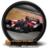 48x48px size png icon of RFactor Formula 1 5