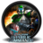 48x48px size png icon of Star Wars Republic Commando 3