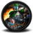 48x48px size png icon of Star Wars Republic Commando 5