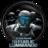 48x48px size png icon of Star Wars Republic Commando 6